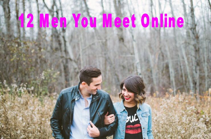 meet new guys online