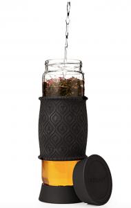 Tea to Go Infuser Mug
